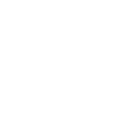 Convocatoria E-Commerce