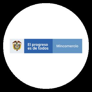 Mincomercio